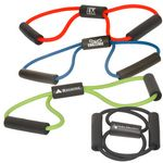Custom Exercise Band