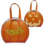 Custom Reflective Halloween Bag