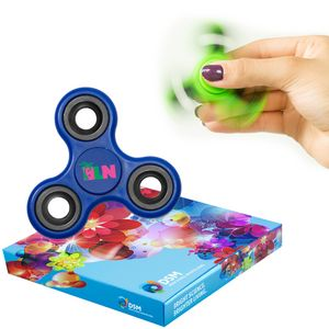 PromoSpinner - Turbo-Boost with Custom Box