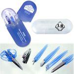Custom Unisex Manicure Set