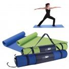 Custom On-The-Go Yoga Mat