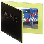 Custom Hampton Classic Folding Photo Frame