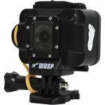 Custom Wasp Cam 9905 Wi-Fi