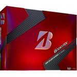 Custom Bridgestone B330RX Golf Balls (Factory Direct)