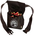 Custom Shotgun Shell Bag
