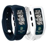 Custom Precision Pro GPS Golf Band