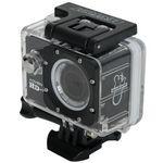 Custom Cobra HD Adventure Camera