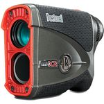 Custom Bushnell Pro X2 JOLT with SLOPE Bushnell Pro X2 JOLT with SLOPE