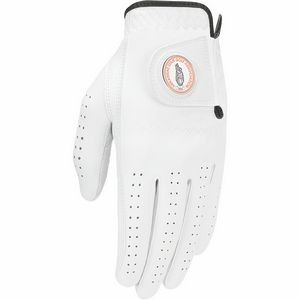 Callaway Opiflex Custom Golf Glove