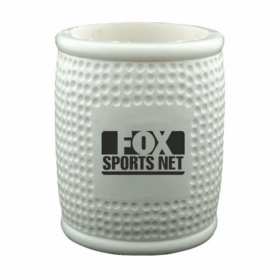 Golf Ball Sport Can Cooler