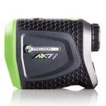 Custom Precision Pro NX7 Slope Laser Rangefinder
