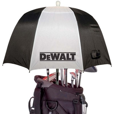 Drizzle Stik Golf Bag Umbrella