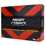 Custom Bridgestone Precept Power Drive (Factory Direct)