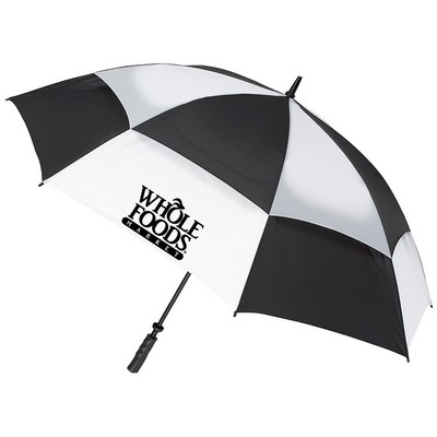 Nike Wind Proof Golf Umbrella - 62""
