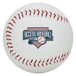 Custom Synthetic Playable Baseball