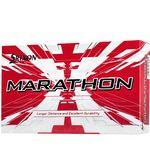 Custom Srixon Marathon 15 Pack (Factory Direct)