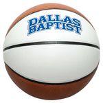 Custom Baden Full Size Autograph Basketball