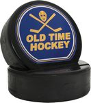 Custom Hockey Puck Smart Device Stand