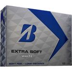 Custom Bridgestone Extra Soft Golf Balls (Factory Direct)