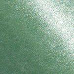 Custom HOLIDAY GREEN Sheet Tissue Paper