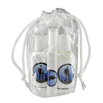 Outdoor Pack Gift Set