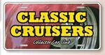Custom 4-Color Process License Plates - .035