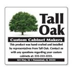 Custom Specialty Material Roll Labels (7.01 to 11.0 Square Inch)