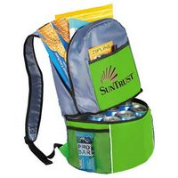 164272602-103 - The Sea Isle Insulated Backpack - thumbnail