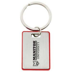 Donato Key Ring