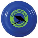 Custom Decorated Flyer Lid for 64oz & 87oz Pail