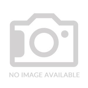 The Centro Pen