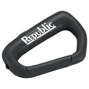 Carabiner Key-Light