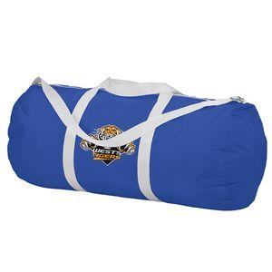 Grand Sport Roll Bag