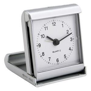 Vector Impressions, Inc  - Clocks
