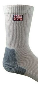 Outdoor Sports Performance Sock High Crew (Blank)