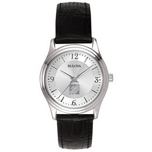 Bulova Women's Corporate Collection Watch