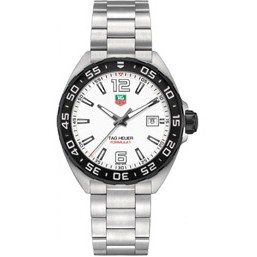Men's Tag Heuer® Formula 1 Watch
