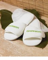 903429893-173 - Terry Velour Adjustable Slippers - thumbnail
