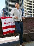 Custom Beach Towel Royale