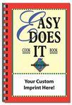 Custom Easy Does It Cookbook