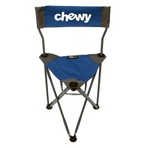 Ultimate Slacker Portable Chair 2.0