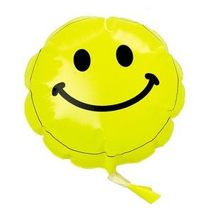 Smiley Face Whoopee Cushions