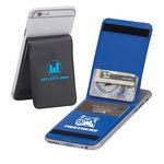 Custom Bifold - Smartphone Wallet & Stand -.30mm Vinyl