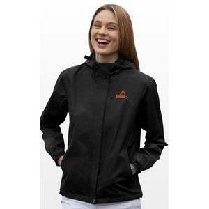 Women's Stormer Waterproof Jacket