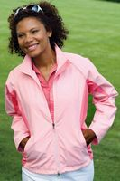 502266943-175 - Women's Convertible Wind Jacket - thumbnail