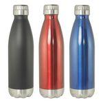 Custom Mugs - 16 Oz. Swig stainless steel bottle