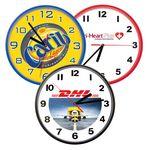 Custom Clock - 10