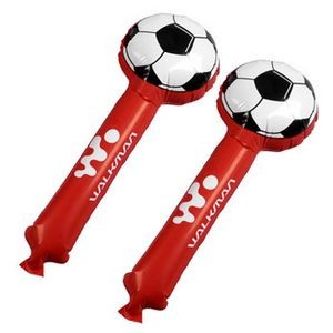 Round Top Thunderstix® Noisemakers