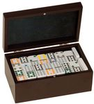 Custom Domino Gift Set