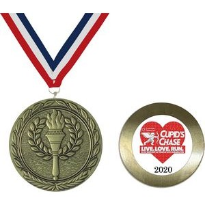 Medal Package